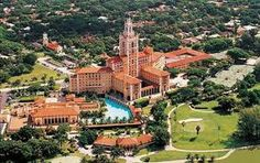 Coral Gables, FL Community Demographic and Lifestyle Information for Coral Gables Real Estate for Sale