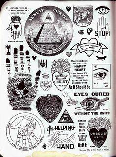 illuminati symbols #secrets #symbols #illuminati @Melissa Squires Squires Squires Squires Squires Allen your fav
