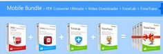 http://ourcouponss.com/store/aiseesoft-coupon-and-promo-codes/ Attractive Coupon Deals   Price: $90.00, you save $90.00  Aiseesoft Media Bundle for Windows.  Price: $95.96, you save $95.96  Aiseesoft Media Bundle for Mac which consist of Aiseesoft PDF Converter Ultimate, Aiseesoft FoneTrans, Aiseesoft FoneTrans, Fonelab and Video  Downloader.