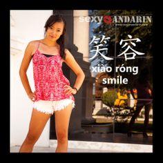Mandarin Flashcards  #mandarin #flashcards Learn Mandarin, Tank Tops, Sexy, Fun, Kids, Women, Fashion, Young Children, Moda