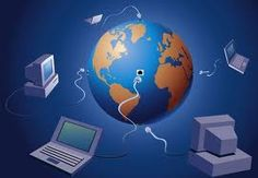What do you think of when you hear about high speed internet access? Do you think fast? Do you think I'm not so sure that there is such thing? Do you desire you knew what your actual options were for high speed internet? Windows Xp, Speed Internet, Open Source Intelligence, Artificial Intelligence, Web Social, Enterprise Application, Internet Providers, Just Giving, Learning