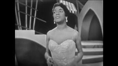 Sarah Vaughan - Lover Man (Oh Where Can You Be) Live from Holland 1958 Can You Be, Give It To Me, Billie Holiday, Oldies But Goodies, Holland, One Shoulder Wedding Dress, Jazz, Lovers, Wedding Dresses