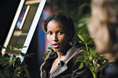 "Ayaan Hirsi Ali bluntly declares her intention in the introduction to her new book: ""To make many people—not only Muslims but also Western apologists for Islam—uncomfortable."" Discomfort, alas, comes easily when the subject, as in the Somali-born author's three previous books, happens to be the sorry state of Islam."