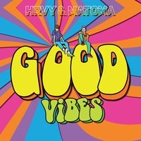 Good Vibes Is A Popular Song By Hrvy Matoma Create Your Own Tiktok Videos With The Good Vibes Song And Explore 11 6k Videos Made By New And Popular Creators
