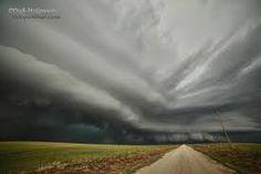 Afbeeldingsresultaat voor supercell storm