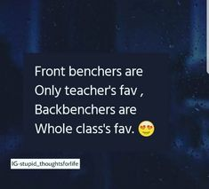 Ideas Medical Jokes Sad For 2019 Best Friend Quotes Funny, Bff Quotes, Funny Quotes For Teens, Friendship Quotes, Mood Quotes, Funny School Jokes, School Humor, Funny Jokes, Childhood Memories Quotes