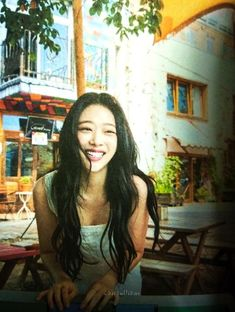 Sulli Choi, Choi Jin, Girls Generation, Mamamoo, I Miss Your Smile, Asian Photography, Bts Girl, Rest In Peace, Victoria