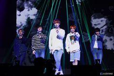 tomorrow x together Bts Taehyung, Bts Jimin, Jhope, Namjoon, Bts Art, Photo Sketch, Bts Rap Monster, Scene Photo, Korean Boy Bands