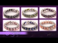 Park Lane Jewelry's 2012 Fall Jewelry Line - Commercial - HD