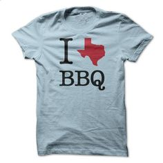I [TEXAS] BBQ - #tshirt display #sweatshirt kids. SIMILAR ITEMS => https://www.sunfrog.com/Funny/I-[TEXAS]-BBQ.html?68278