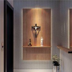 Bueno Fotos sala de estar e jantar integradas com escada Ideas, El