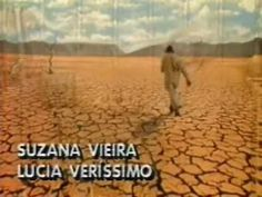 O SALVADOR DA PÁTRIA (1989) abertura