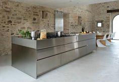 casa olivi, modern interior decor, italian kitchen inspiration