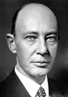 George Richards Minot (December 2, 1885 – February 25, 1950) was an American medical researcher who shared the 1934 Nobel Prize with George Hoyt Whipple and William P. Murphy for their pioneering work on pernicious anemia.