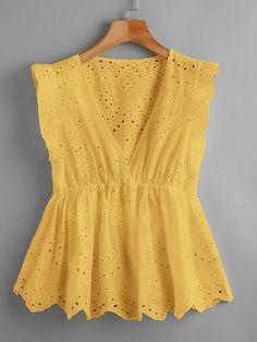 Sweet 16 Dresses, Stylish Dresses, Casual Dresses, Indian Fashion Dresses, Fashion Outfits, White Boho Dress, Trendy Tops, Looks Style, Dress To Impress