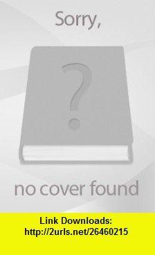 Das Ende der Marketing- Mythen. Erfolgsrezepte des Aya- Cola f�r Umsatz und Profit. (9783430199896) Sergio Zyman , ISBN-10: 3430199891  , ISBN-13: 978-3430199896 ,  , tutorials , pdf , ebook , torrent , downloads , rapidshare , filesonic , hotfile , megaupload , fileserve