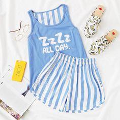 Cute Pajama Sets, Cute Pjs, Cute Pajamas, Comfy Pajamas, Adult Onesie Pajamas, Pajamas For Teens, Pajamas Women, Cute Christmas Pajamas, Girls Fashion Clothes
