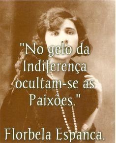-Florbela Espanca / Fathi