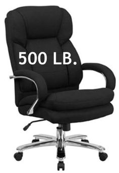 Best 60 Best Furniture Chairs Big Man Big Tall Plus Size 640 x 480