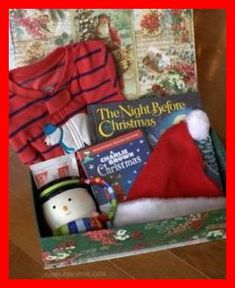 [Christmas Games] Christmas Classroom Games - Give Your Favorite Games a Christmas Twist * Click image for more details. #ChristmasGames