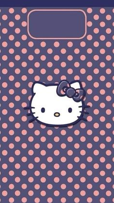 Iphone wallpaper, hello kitty pictures, cat valentine, black wallpaper, my Black Phone Wallpaper, Sanrio Wallpaper, Hello Kitty Wallpaper, Cool Wallpaper, Iphone Wallpaper, Gerard Butler, Hello Kitty Pictures, Kawaii, Cat Valentine