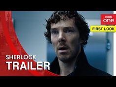 'Sherlock' Season 4 Air Date, Spoilers, News & Update: Mark Gatiss Teases…
