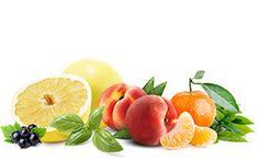 Produktdesigner - M. Asam Onlineshop Shops, Fruit Salad, Designer, Vegetables, Food, Joy, Food Food, Tents, Veggies
