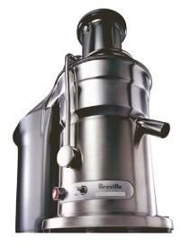 Best Juicer 2014 : Best Juicer Reviews
