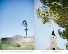 white-classical-wedding-freestate_003