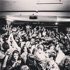 #MaxBrigante Max Brigante: Verona sto arrivando!! Stasera @deepclubvr #berfis #hiphop #reggaeton #partyhard