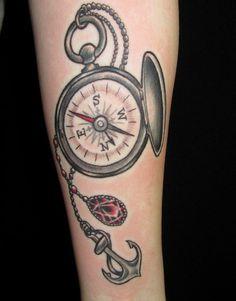 compass tattoo | compass-tattoo_130859404.jpg