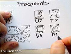 Fragmented Windows Video Lesson — EniOken.com