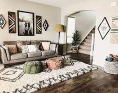 Ceni Volcanic Gray Sofa