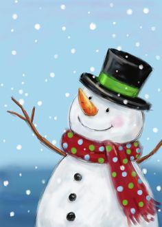 Snowman Clipart, Snowman Cards, Cute Snowman, Christmas Clipart, Christmas Printables, Christmas Snowman, Christmas Tree Ornaments, Snowman Images, Snowmen Pictures