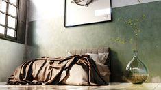 Bedroom by Alex Nic Blanket, Bedroom, Artwork, Architecture, Home, Arquitetura, Work Of Art, Auguste Rodin Artwork, Ad Home