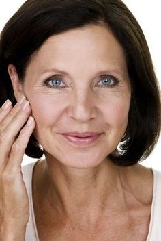 Remove Wrinkles And Tighten Drooping Face Skin Via Face Reflexology Aerobics