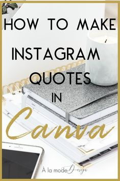 Discover recipes, home ideas, style inspiration and other ideas to try. Cute Quotes For Instagram, Instagram Feed, Instagram Design, Instagram Ideas, Instagram Posts, Robert Kiyosaki, Steve Jobs, Citations Marketing, Affirmations