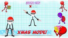FULL FREE Gun Fu: Stickman 2 v1.7.1 MOD Apk [Unlimited Money] - Android Games - http://apkgallery.com/full-free-gun-fu-stickman-2-v1-7-1-mod-apk-unlimited-money-android-games/