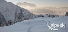Mayrhofen / Zillertal