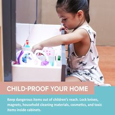Magnetic Child Safety Cabinet Locks  12 Lock   3 Key for Baby Proofing Cabinets Drawers and Locking Cupboard Easy Install for Toddler and Childproof with Adhesive Latch No Tools or Drill -- You can find more details by visiting the image link. (This is an affiliate link)