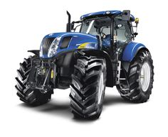 New Holland Blue Top link 21 Closed Category 1 Ford