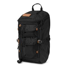 WATCHTOWER BACKPACK