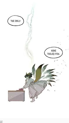 Ryan Nam is a werewolf. Hailey Nam is a witch. And Katherine Nam is a nine tailed fox 😱 Super Secret By Eon Super Secret Webtoon, Nine Tailed Fox, Webtoon Comics, Aesthetic Art, Werewolf, Manhwa, Witch, Fiction, Nerd