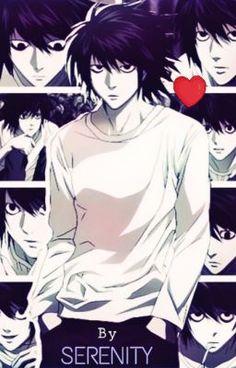 L Lawliet' Type Of ♡ Boyfriend ♡