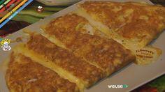 #Omelette ai #4formaggi...rimanete nei paraggi! #frittata #cucina #ricette #mare #cooking #italian