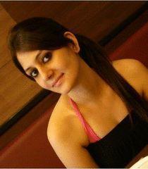 Chennai online dating
