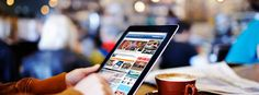 Armario de Noticias: Presentan portal online Diariohispaniola.com, con ...