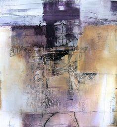 Katherine Chang Liu | Paintings