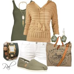 """""""Wrap Watch"""" by pamlcs on Polyvore"""