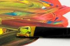 Exposição de obras da pintora Eduarda Lapa patente em Trancoso - O Centro Cultural de Trancoso acolhe, até ao dia 15, uma exposição de obras da pintora Eduarda Lapa (1895 - 1976), que expôs pela primeira vez naquela cidade em agosto de 1917.